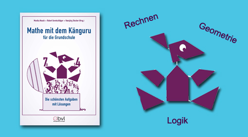 Damit macht Mathe Spaß! - Brigg Verlag Franz-Josef Büchler KG ...