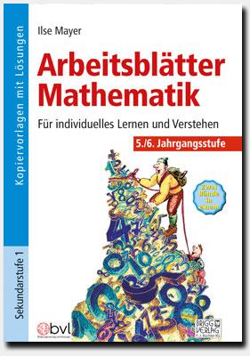 Mathematik Arbeitsblätter Mathematik 56 Klasse