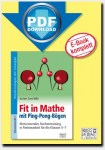 Fit_in_Mathe_
