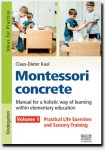 Montessori_concrete 1