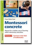 Montessori_concrete 2